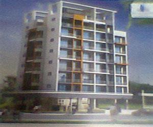 Real Estate Consultants In Navi Mumbai Properties Sale